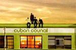 Cuban Council