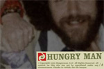 Hungryman Commercial Production Company