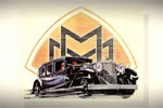 Maybach Manufaktur