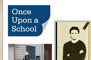Once Upon a School